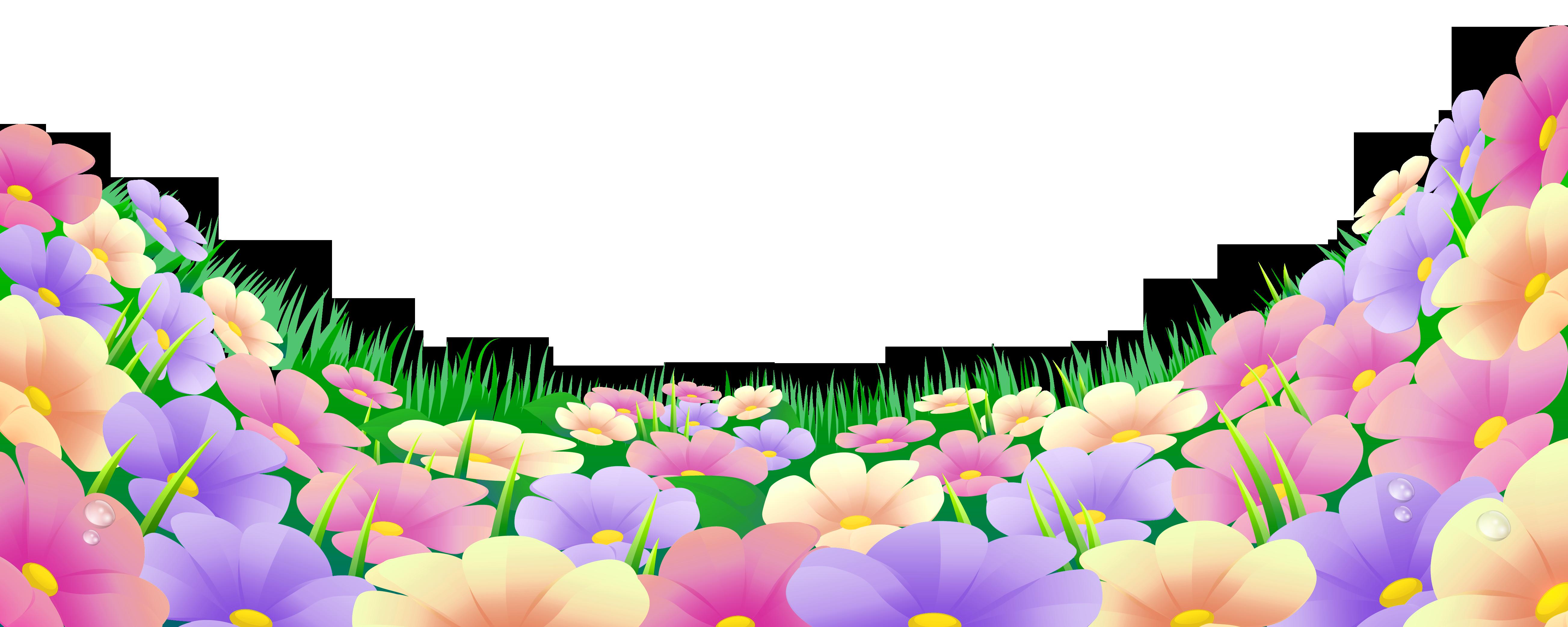 Background hoa đẹp nhất