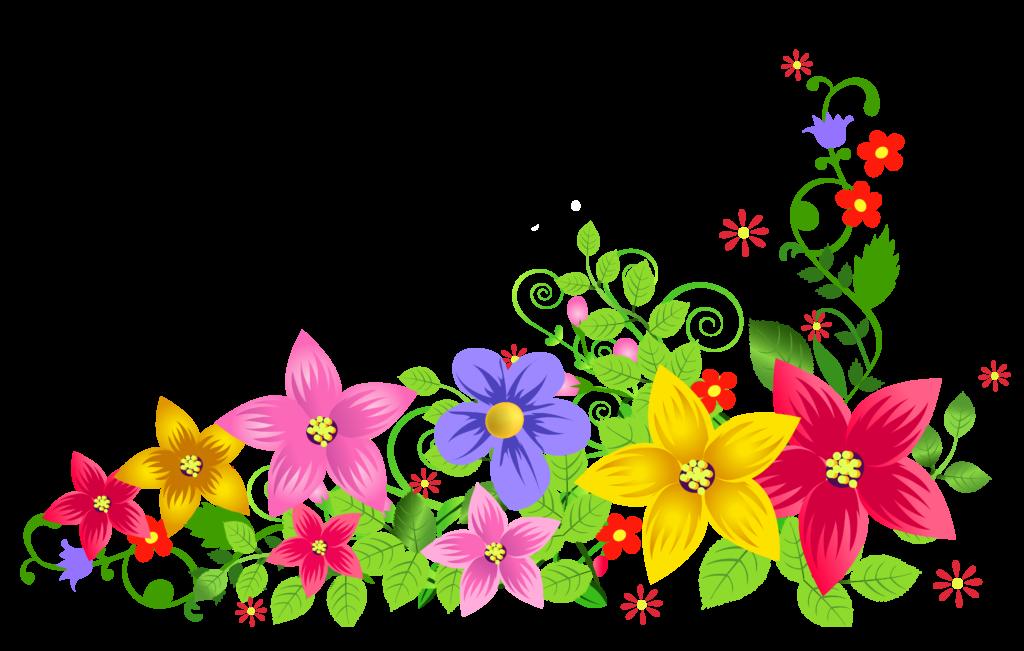 Background hoa lá đẹp nhất