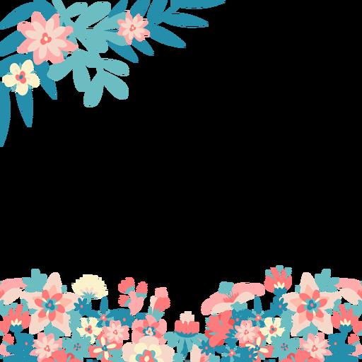 Background hoa lá đẹp