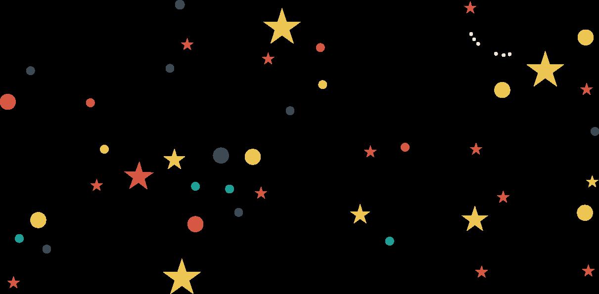 Background ngôi sao đẹp