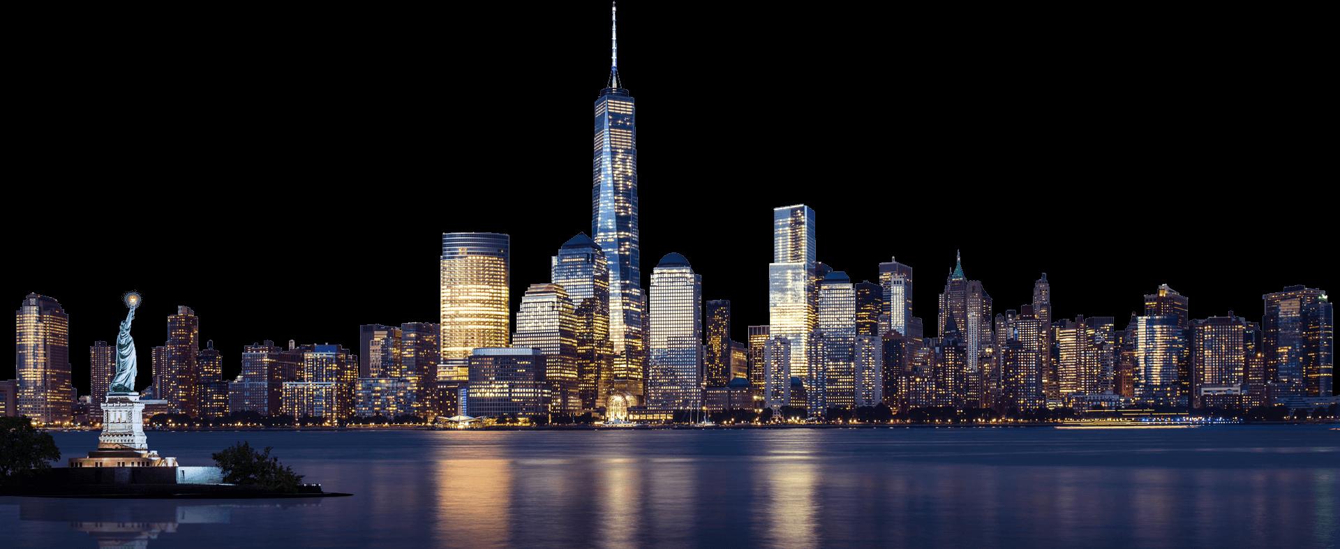 Background thành phố