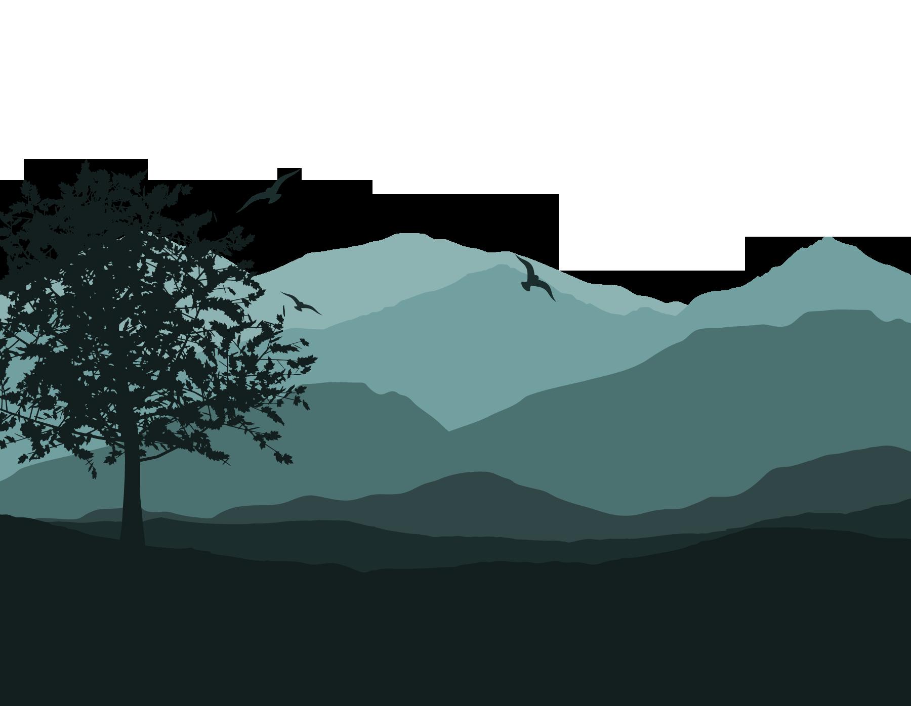 Hình ảnh background phong cảnh